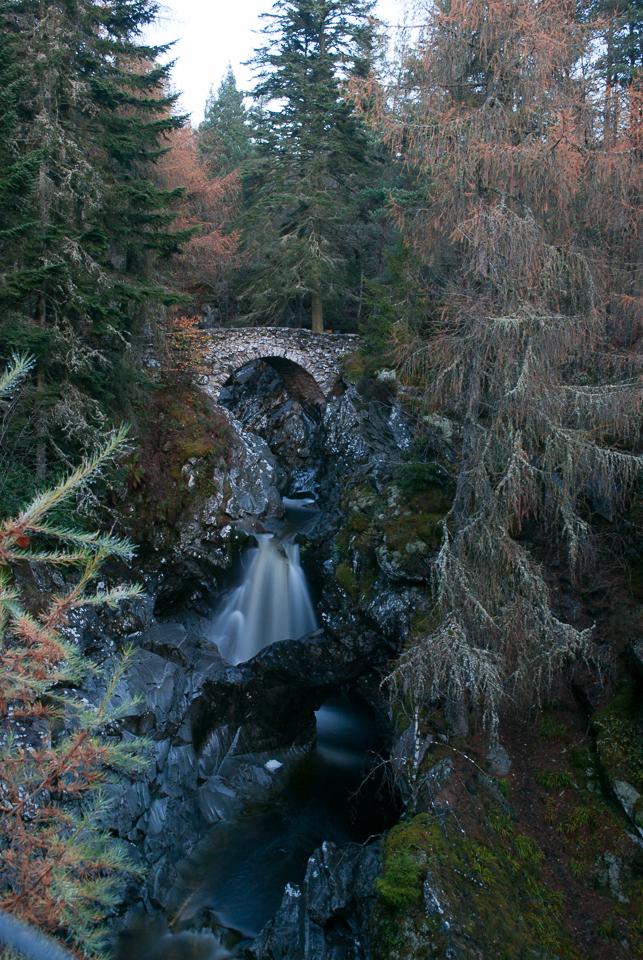 Falls of Bruar (703)