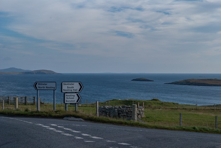 Shetland (2056)