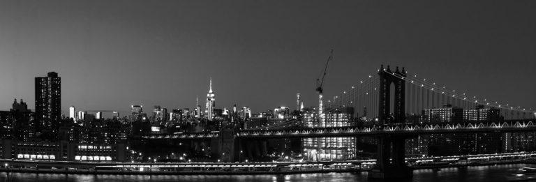 Midtown Skyline (399)