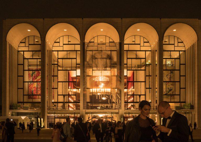 Tristan und Isolde, Metropolitan Opera (544)