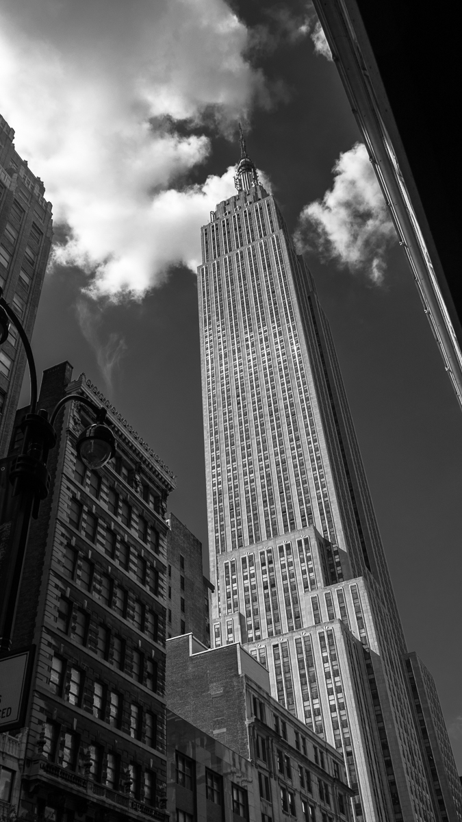 Empire State Building (527)