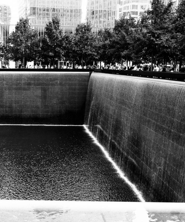 9/11 Memorial (566)