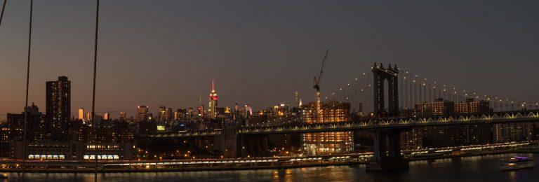 Midtown Skyline (399-10)