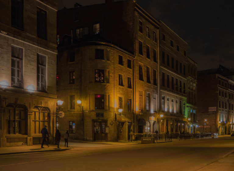 Old Montreal (222)