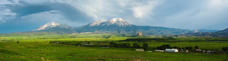 Spanish Peaks, CO (713)