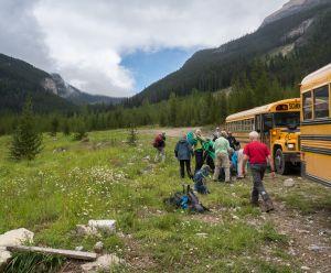 Trail Head (028)