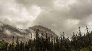 Clouds Over White Man Mountain (137)