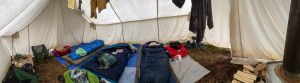 Our Tent (134)