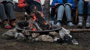 Feet Around the Fire (237)