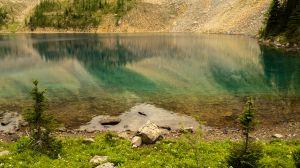 Azure Lake (165)