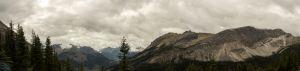 Jamie's Ridge (197)