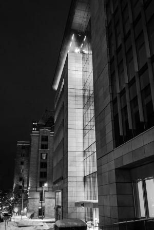 Ottawa Building (1007)