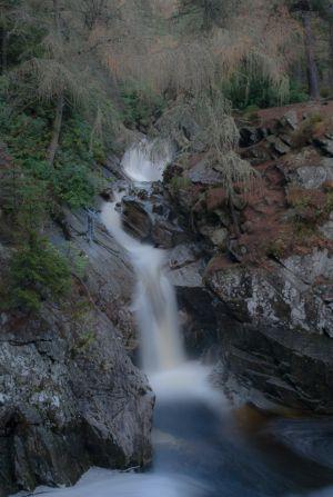 Waterfall (709)