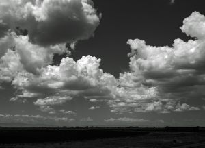 960_CO_Clouds_BW01.jpg