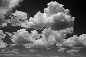 960_CO_Clouds_BW02.jpg