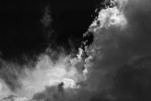 960_NM_Clouds_BW02.jpg
