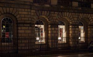 Parliament Square, Edinburgh (774)