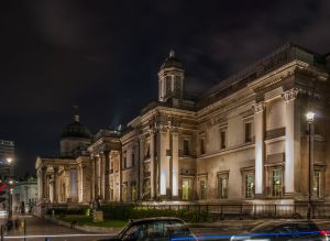 National Gallery (0817)