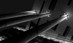 Architectural Night (923)
