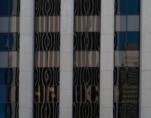 Urban Reflections #3 (1244)