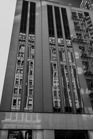 Urban Reflections #1 (1248)