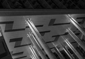 Architectural Night (929)
