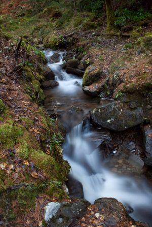 Waterfall (711)