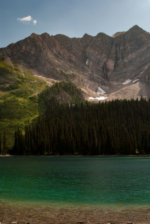 Leman Lake (12)
