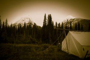 Retro tents (17)