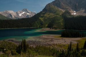 Leman Lake (27)